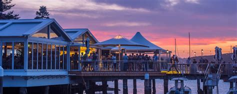 skiff club spit celebrate valentine s day all weekend long in sydney