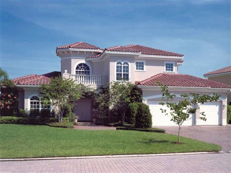 floridian house plans marianna manor floridian home plan 106s 0026 house plans