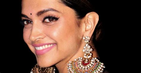 bollywood heroine uk indian politician offers 163 1million reward for bollywood