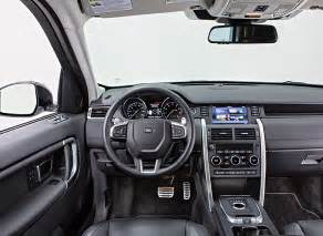Consumer Reports Nissan Versa Consumer Report 2014 Nissan Versa Note S Autos Post