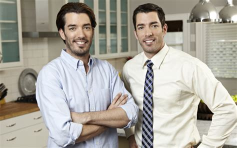 property brothers stream fratelli in affari anche in streaming cielo tv