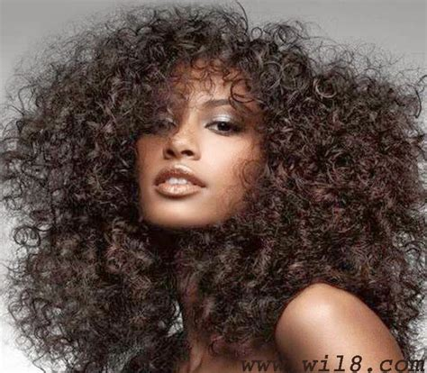 jheri curl hairstyles for women pin jheri curl weave hair on pinterest