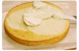 come bagnare il pan di spagna tutorial cake design come coprire una torta con la pasta