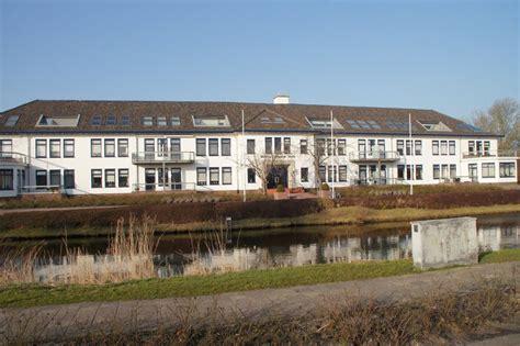 Oud Appingedam by Oude Kazerne Westersingel Appingedam Mapio Net