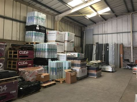 roofing supplies roofing supplies bath ashmead roofing supplies ltd