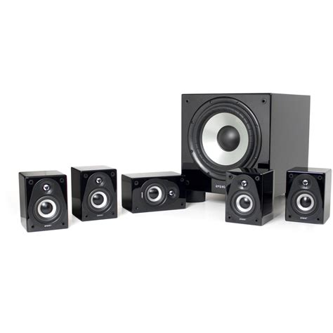 energy rc micro  home theater system rc micro bh photo