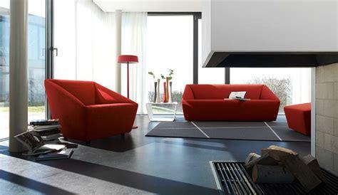 Schwarze Möbel Wandfarbe by Schlafzimmer Einrichten Mit Schwarzem Bett