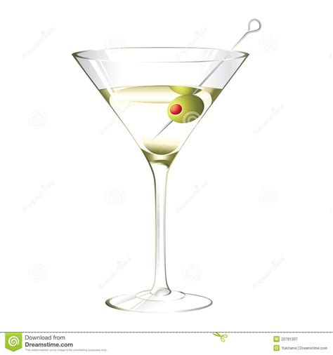 martini photography glass of martini royalty free stock photography image