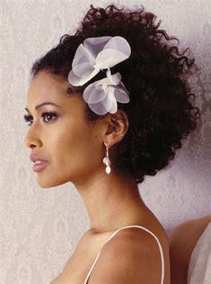 wedding styles for mixed hair wedding etiquette wedding advice brides com brides
