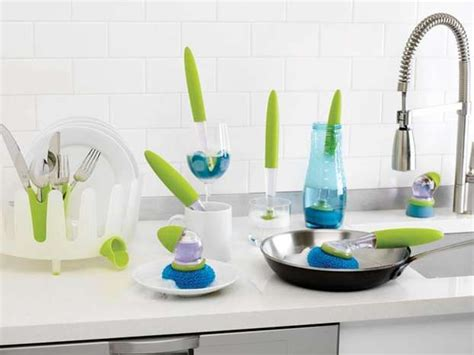 come pulire la cucina come pulire la cucina cura della casa
