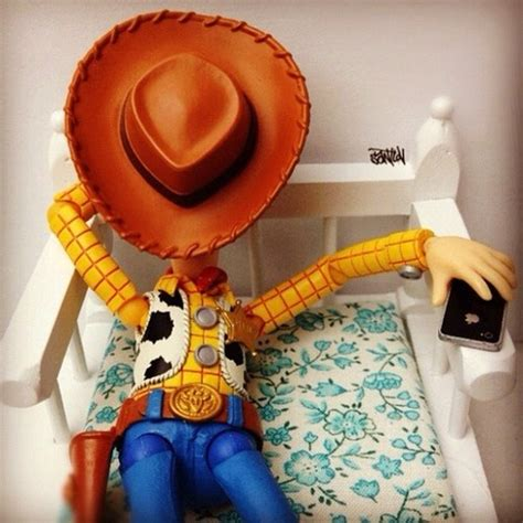 Woody Sleeper by 17 Best Ideas About Can T Sleep Humor On Cant Sleep Insomnia And