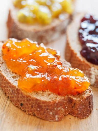 marmellata di arance fatta in casa marmellata di arance fatta in casa la ricetta per