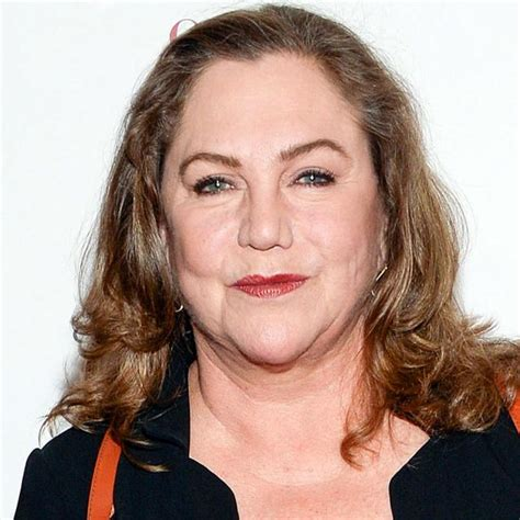 how tall is kathleen turner and weight how tall is kathleen turner height of kathleen turner