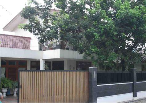 Jual Alarm Rumah Di Jakarta jual rumah di daerah jakarta selatan terbitkan artikelmu
