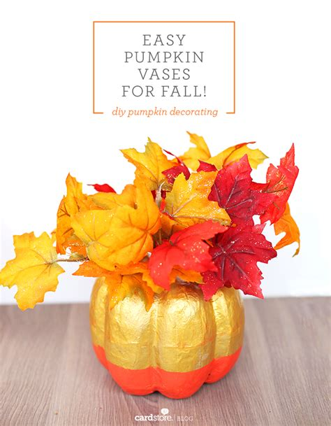 diy fall craft ideas 28 best diy fall craft ideas and decorations for 2016