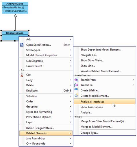 excel jsp tutorial jsp template tutorial template pattern tutorial template