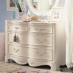 painting wood furniture ideas painting wooden furniture white interesting remodelling wall ideas and painting wooden furniture
