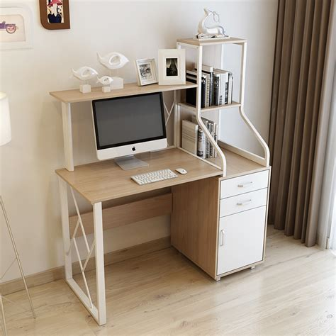 Desk Best Executive Desks For Sale Cheap Desks Walmart Home Office Desks For Sale