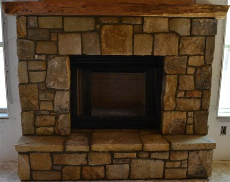 cobblestone fireplace cobblestone fireplace brick and for fireplaces u
