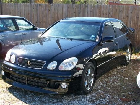 how it works cars 2000 lexus gs security system 2000 lexus gs 300 fully kitted 4 sale clublexus lexus forum discussion