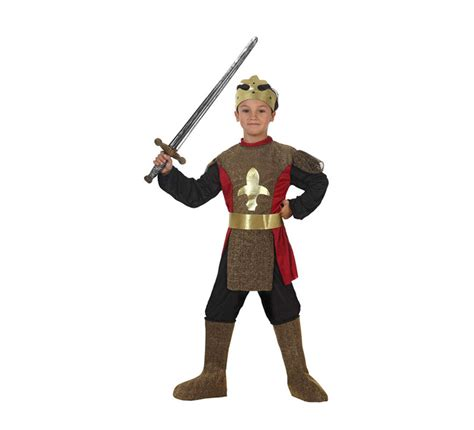 como hacer capas de rey consejos de fotografa disfraz de caballero medieval para ni 241 os