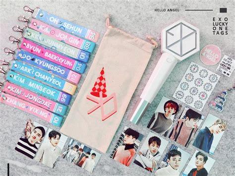 exo diy wallpaper die besten 25 kpop diy ideen auf pinterest bts