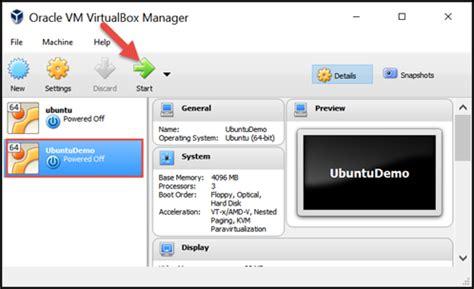 tutorial git server ubuntu tutorial archives mike barlow bardev