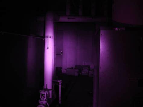 the boiler room pittsburgh the boiler room philadelphia boiler