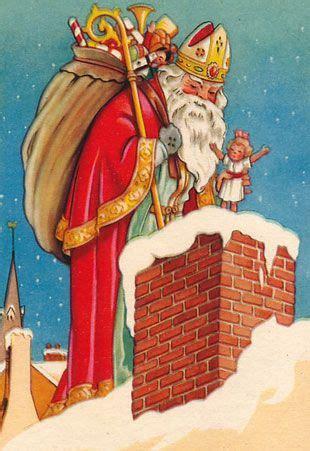st nicholas day on pinterest 27 pins vintage sinterklaas 5 december pinterest
