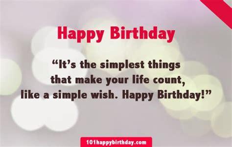 happy  birthday funny quotes quotesgram