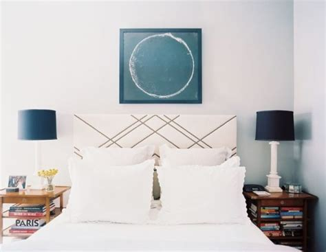 geometric pattern headboard 101 headboard ideas that will rock your bedroom
