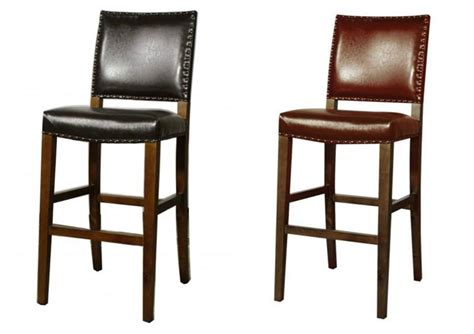 What Is Counter Height Stools by Modern Counter Height Stools For Ideal Use Furniture And