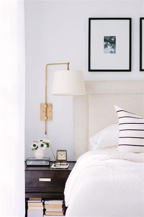 Sconces Bedroom by Best 25 Bedroom Sconces Ideas On Bedside Wall