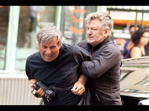 Are Not To Forget Alec Baldwins Rant by Alec Baldwin S Homophobic Rant