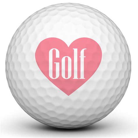 personalized golf balls custom logo golf balls golf hats personalized logo golf balls no minimum always golf