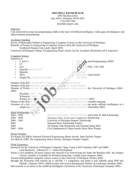 Reference Letter For Montessori Writing And Editing Services Cover Letter Montessori