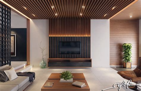 interior decoration interior design to nature