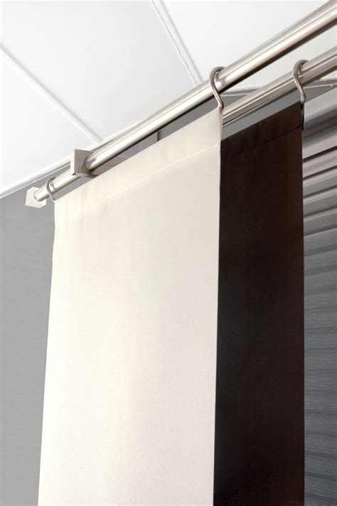 room dividers curtains ikea 25 best ideas about ikea room divider on pinterest room