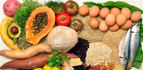 alimentazione sana alimentazione sana ed equilibrata massimiliano giannini