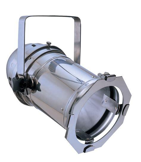 par  lamp lighting  ceiling fans