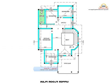 1500 square house plans kerala house plans 1500 square so replica