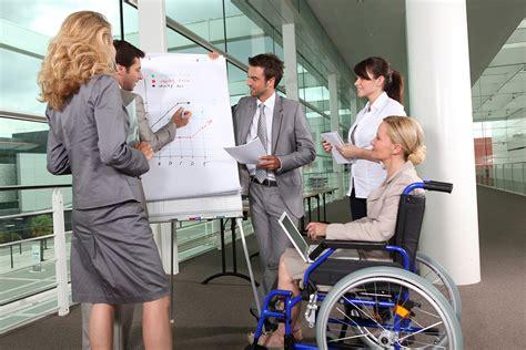 nazionale lavoro cremona disabili associazione industriali cremona