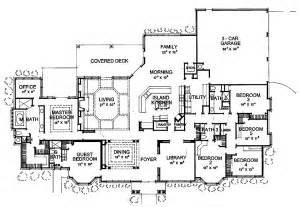 floor bedroom house plans bedroom house floor plan kyprisnews