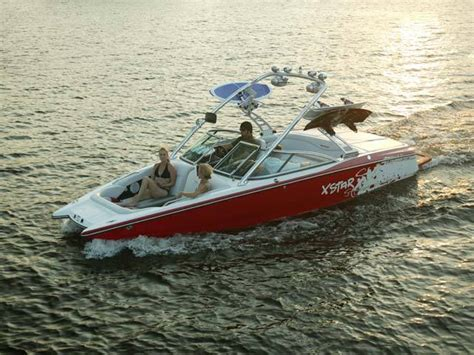 mastercraft boats baton rouge list of synonyms and antonyms of the word 2006