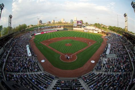 17 best images about bb t ballpark on