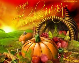 wishes you a happy thanksgiving thanksgiving graphics99