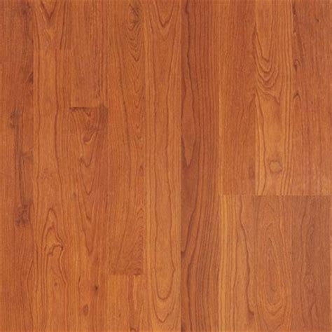 laminate flooring pergo brazilian cherry laminate flooring