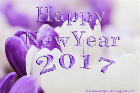 new year animals wallpapers happy new year 2017 wallpapers hd images pictures 2017