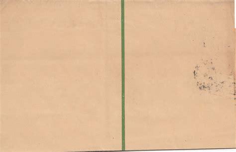 Brief Nach russland brief nach breslau 183 philarena
