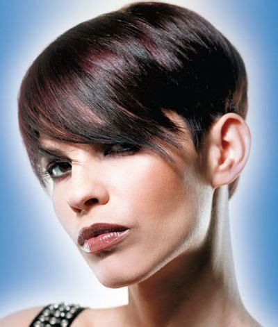 short hair slight wave 152 best images about styles for slightly wavy hair on